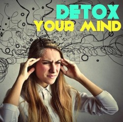 detox your mind with woman crop smaller