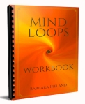 Mind Loops Workbook image-sm-CROP -2copy