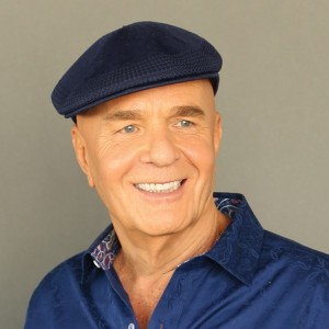 wayne-dyer-square-high