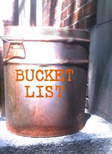 bucket-by-rob-zand-via-flickr-crop