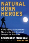 natural-born-heroes-book
