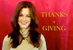 thanksgiving-still-youtube-crop3
