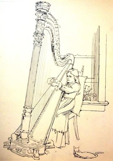 barb-harp-dads-drawing