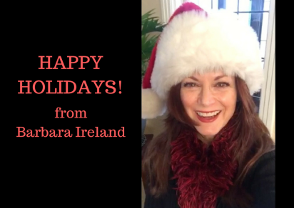 happy-holidays-from-barbara