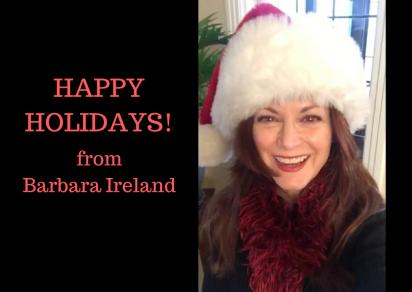 happy-holidays-from-barbara