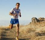 longest-nonstop-run450