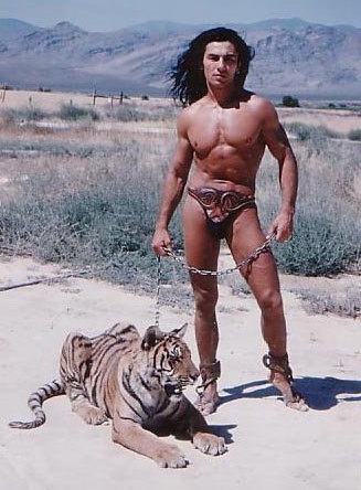 vlad-with-tiger