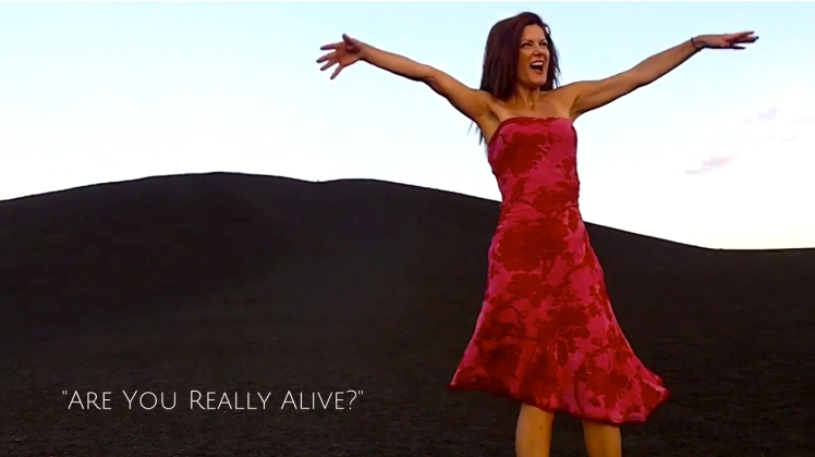 -Are You Really Alive-- copy