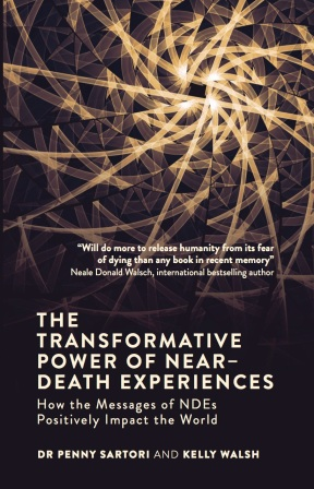 TheTransformativePower-front cover