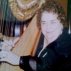 Edith Lundgren