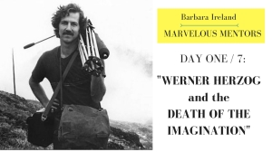 Marvelous Mentors1-Herzog2