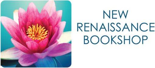 new ren logo