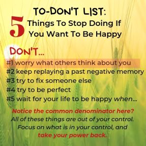 5 TO DON'TS-HAPPY-1.jpg