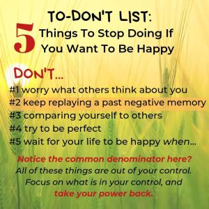 5 TO DON'TS-HAPPY-replay.jpg